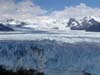 Picture of Perito Moreno